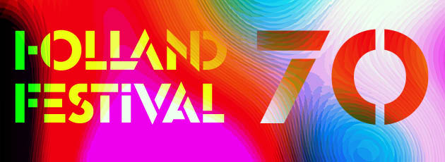 weekendtips juni Holland festival