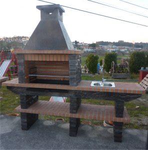tips barbecue permanente barbecue