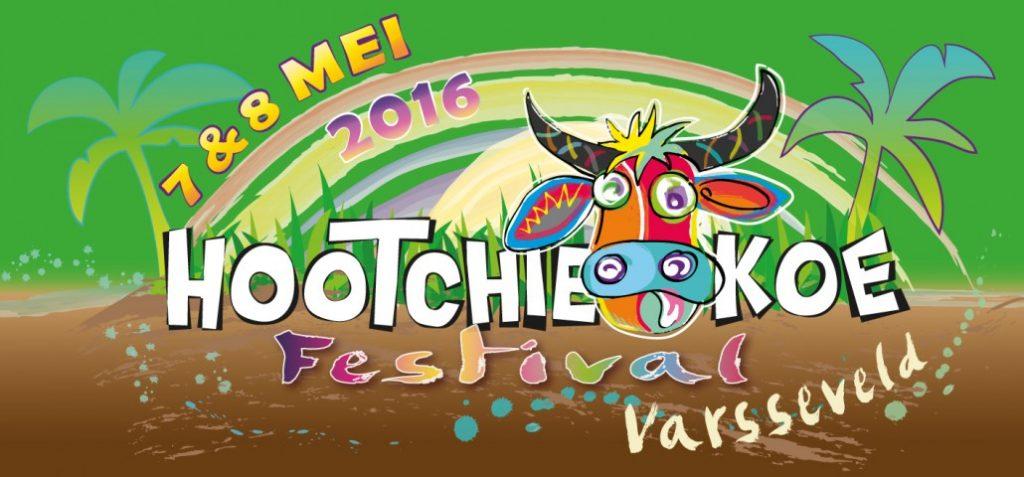 weekendtips mei hootchie koe festival