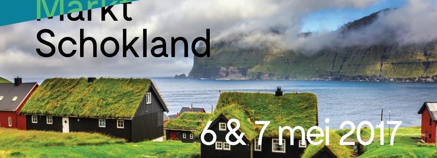 weekendtips mei scandinavie markt schokland