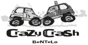 weekendtips crazy car crash bentelo