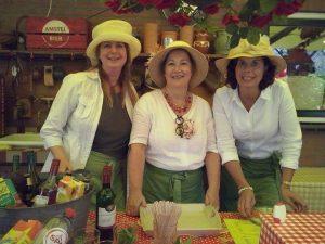 weekendtips midsummer fair zeijen