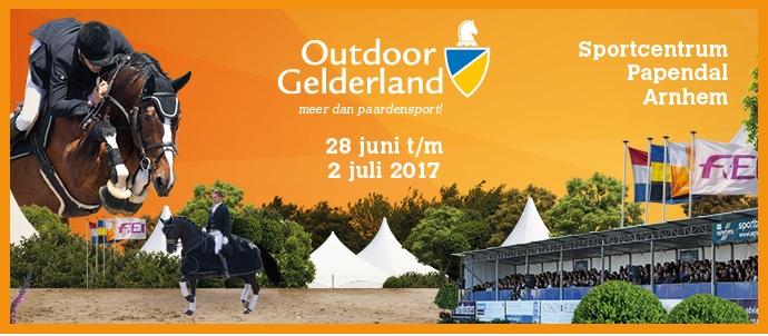 weekendtips outdoor gelderland