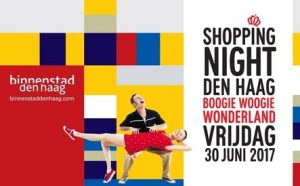 weekendtips shopping night den haag