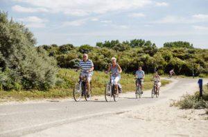 weekendtips juni fietstweedaagse