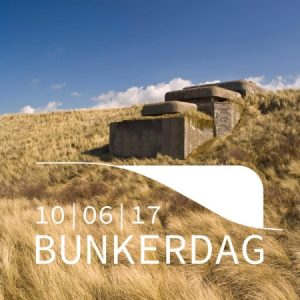 weekendtips juni nationale bunkerdag