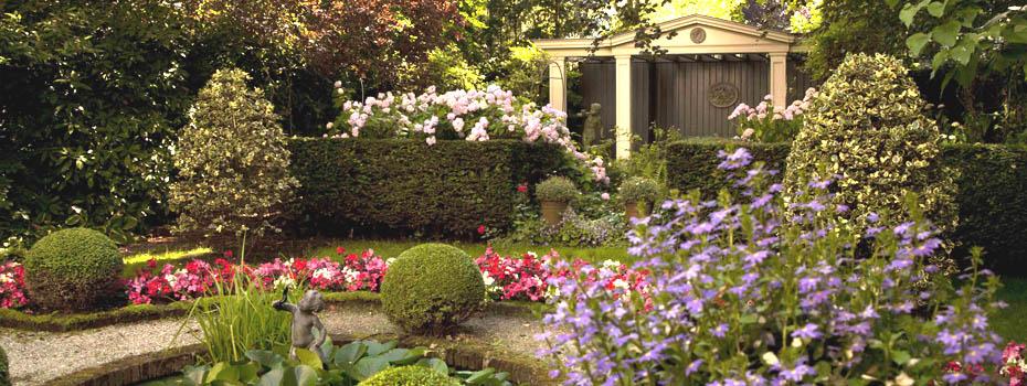 weekendtips vaderdag opentuinen dagen