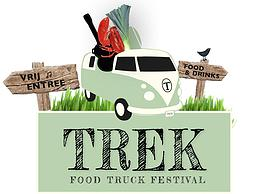 weekendtips food truck festival trek