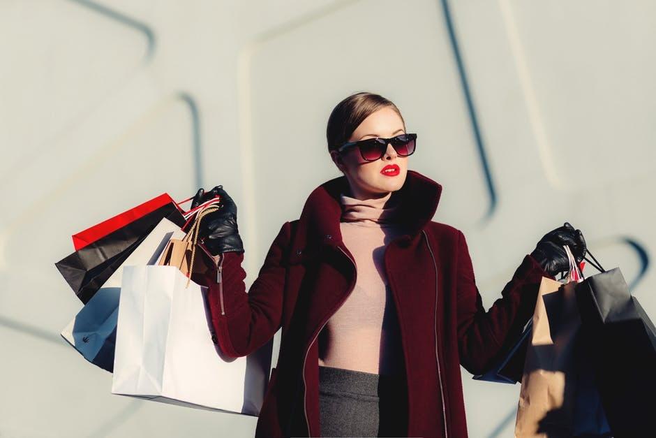 de modetrends herfst winter 2017 2018