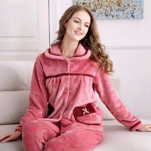 de modetrends herfst winter comfy huispak