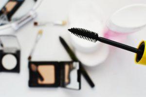 tips herstellen bewaren make-up mascara