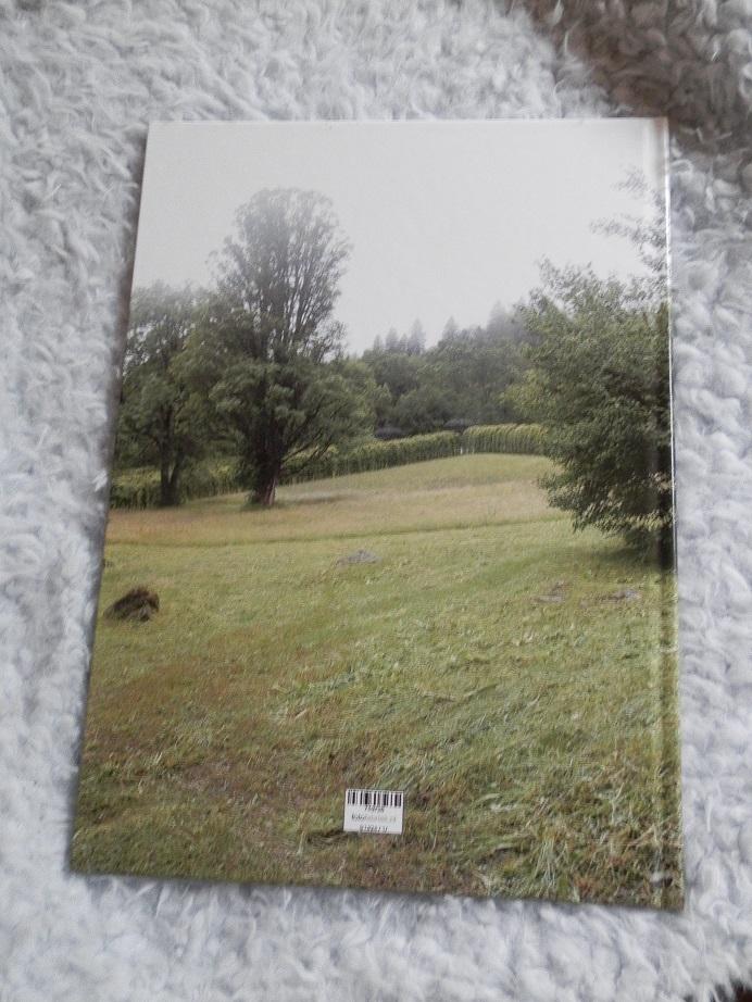 review fotoalbum fotofabriek achterkant