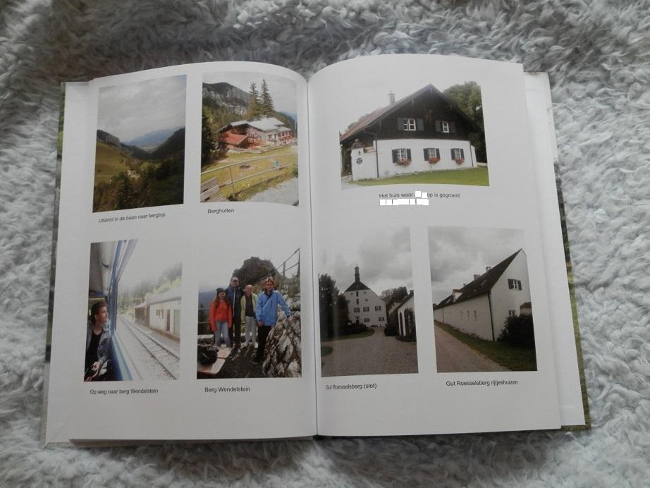 review fotoalbum fotofabriek binnenkant