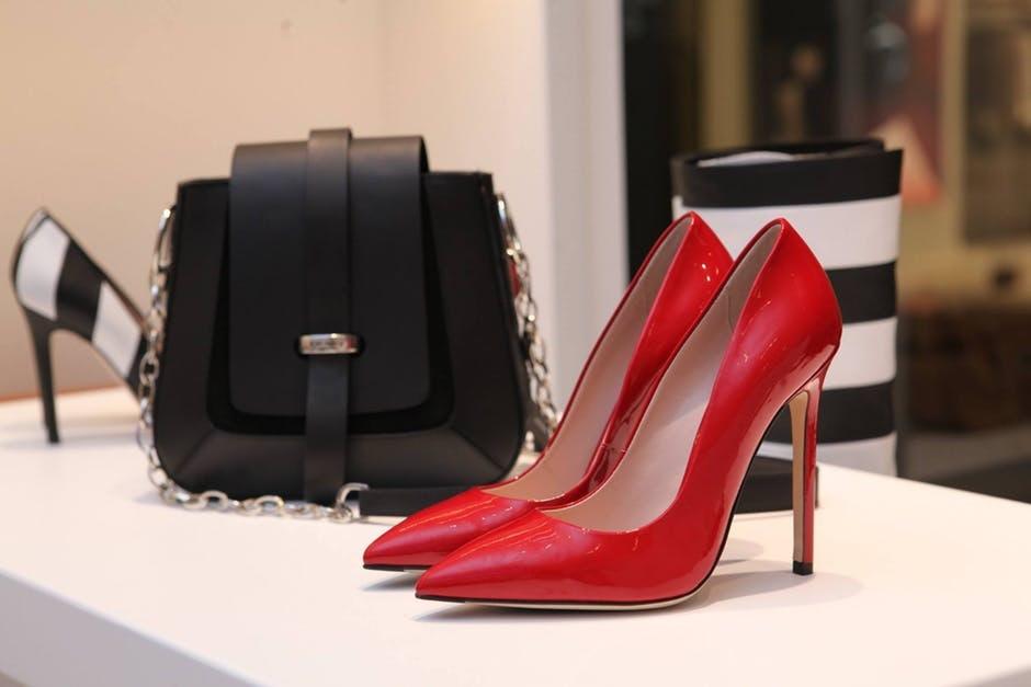 5 must have schoenen voor vrouwen hakken