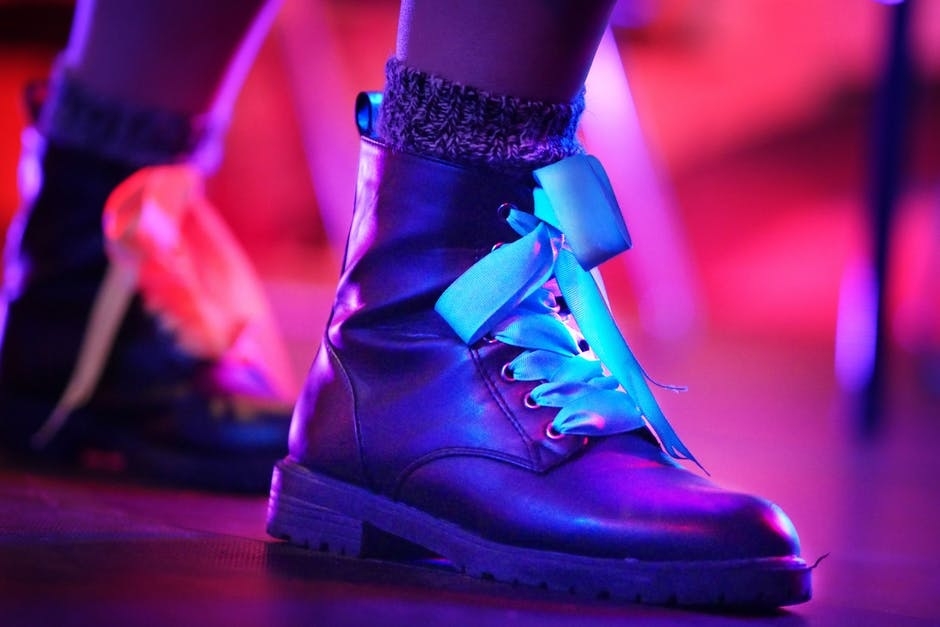 5 must have schoenen voor vrouwen laarzen
