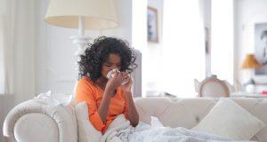 10 huismiddeltjes die helpen bij verkoudheid