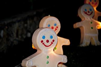 10-inspirerende-tips-voor-winterdecoratie-gingerbread-man