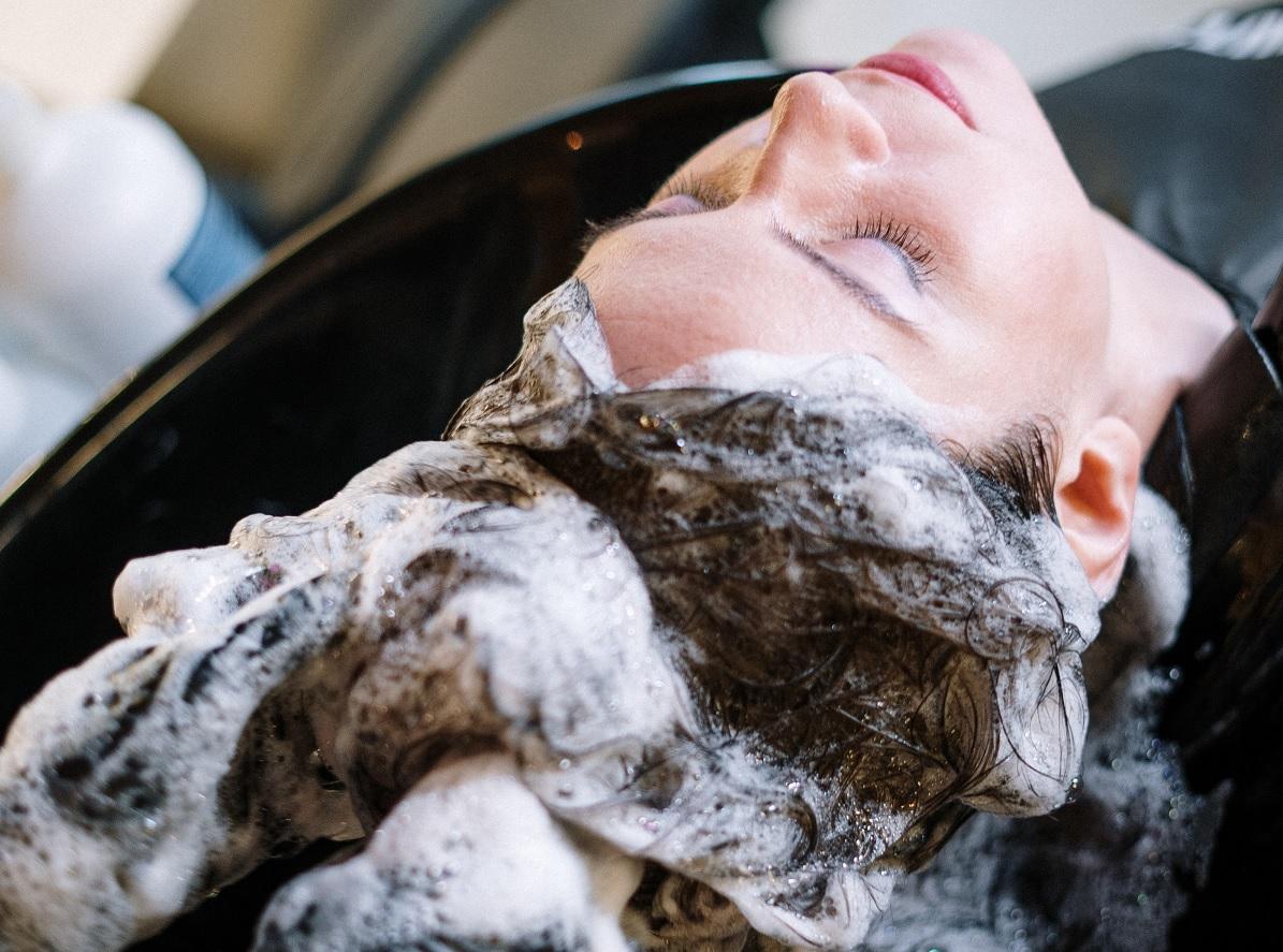 5 Tips haar wassen