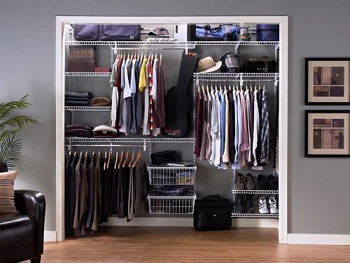 5-tips-voor-een-nette-kledingkast-opruimen