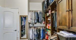5 tips nette kledingkast