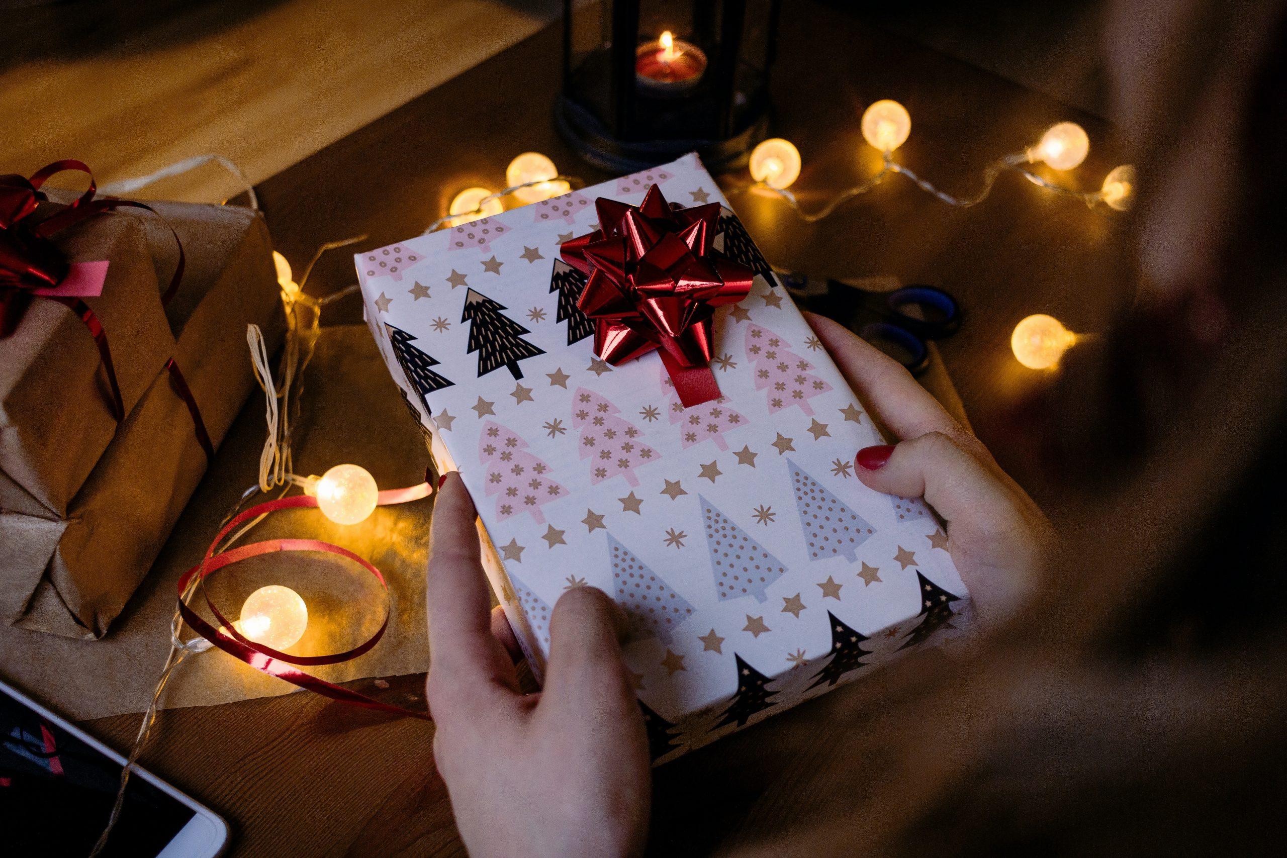 Alternatieve Sinterklaas- en kerstcadeautjes voor het hele gezin