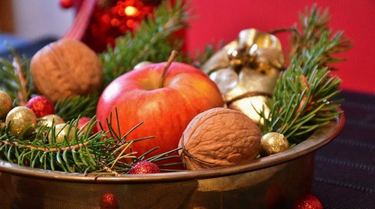 4-tips-voor-gezonde-feestdagen.jpg 10 oktober 2017 122 KB 940 × 535 Afbeelding bewerken Permanent verwijderen URL http://tipsvoorjou.com/blog/wp-content/uploads/2017/10/4-tips-voor-gezonde-feestdagen.jpg Titel 4 tips voor gezonde feestdagen