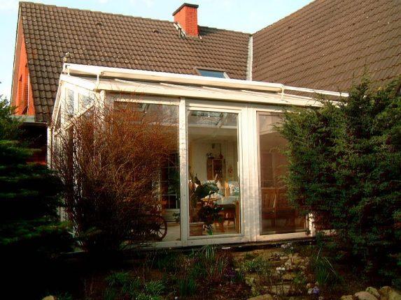 tuinkamer hele jaar genieten van de tuin droomkamer