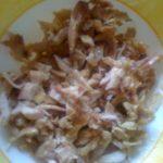 recept kipkroketten zelf maken 5