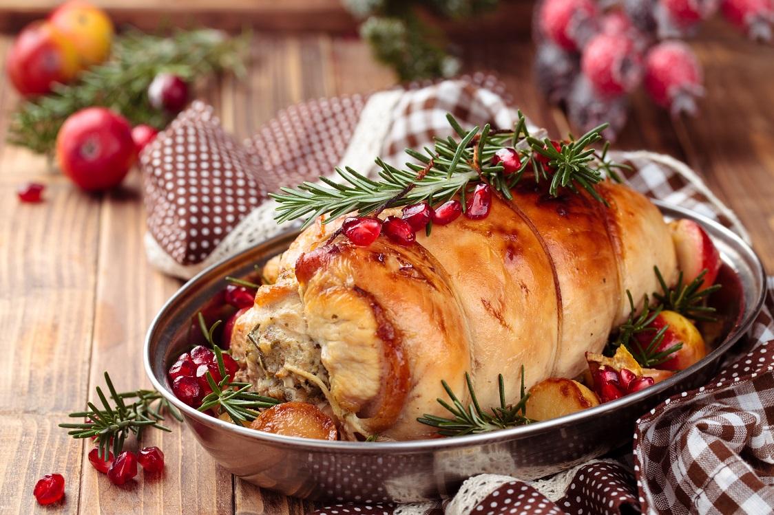 traditionele kerstmaaltijden europese landen deel 2
