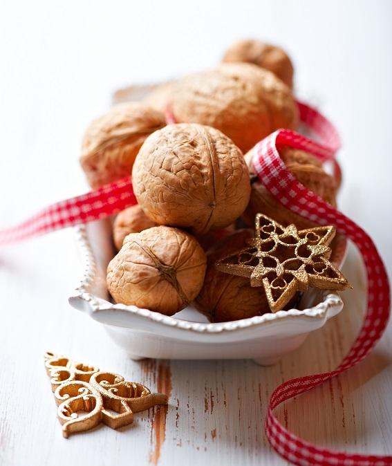 traditionele kerstmaaltijden europese landen deel 2 bulgarije