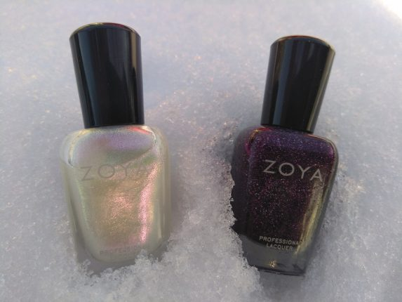 review zoya nagellak big10free