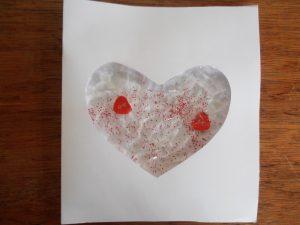 DIY Valentijnskaart maken voor je geliefde 5