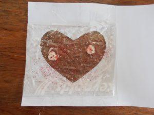 DIY Valentijnskaart maken voor je geliefde 4
