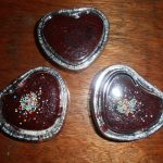 Valentijn recept red velvet whoopie hartjes 5