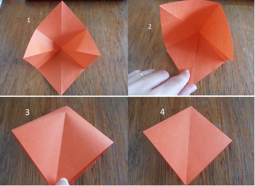 DIY Valentijn hartjeshanger 6