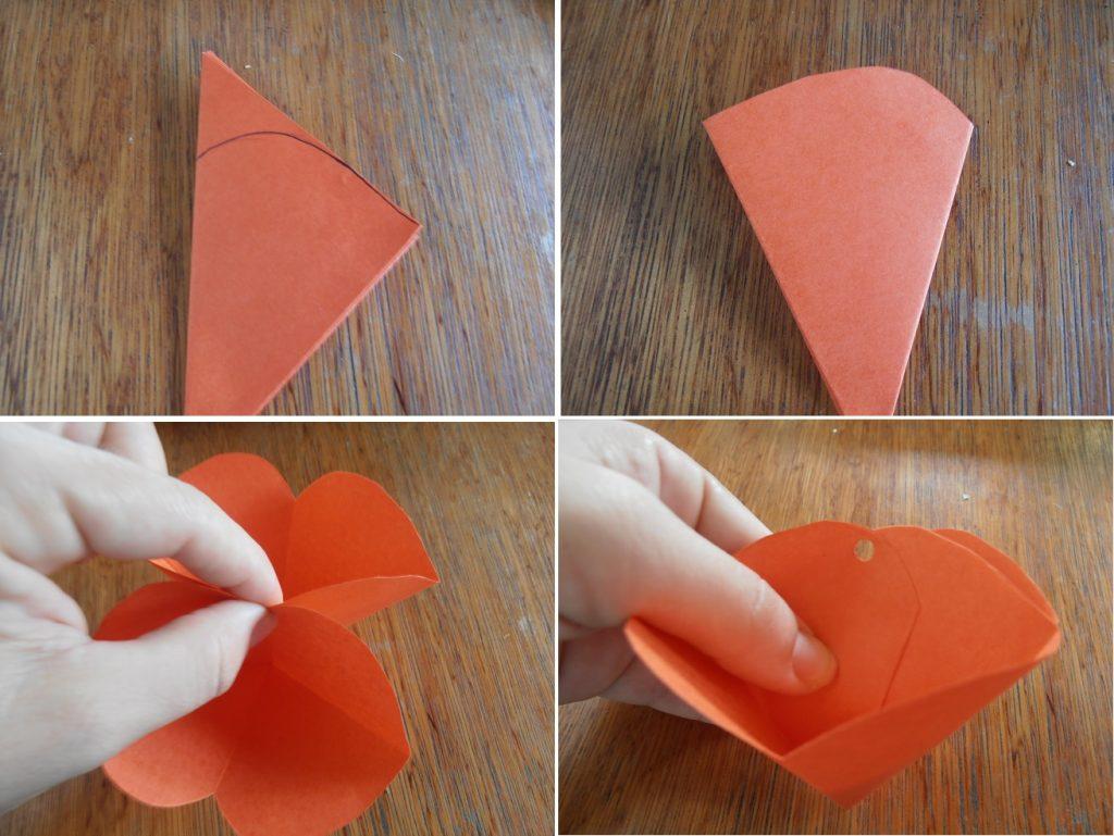 DIY Valentijn hartjeshanger 7