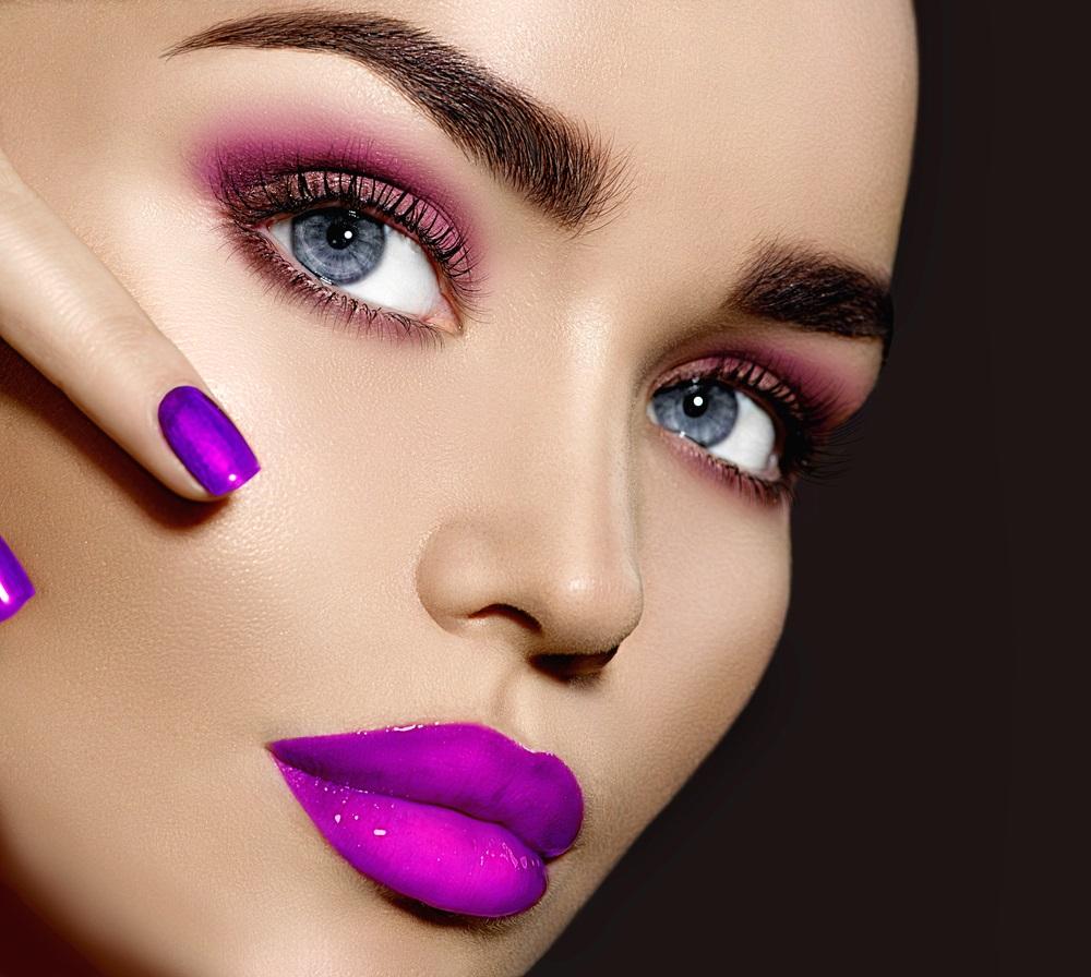 Vaak Zomer Make Up RL33 | Belbin.Info RP61