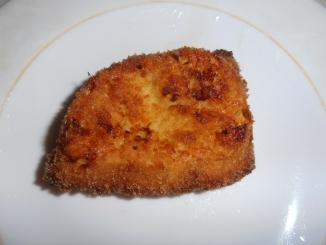 recept kaasbeignet zelf maken