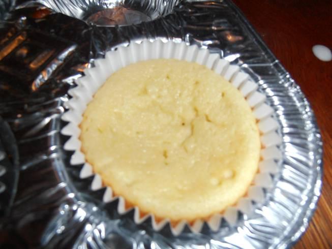 ricotta kaas maken