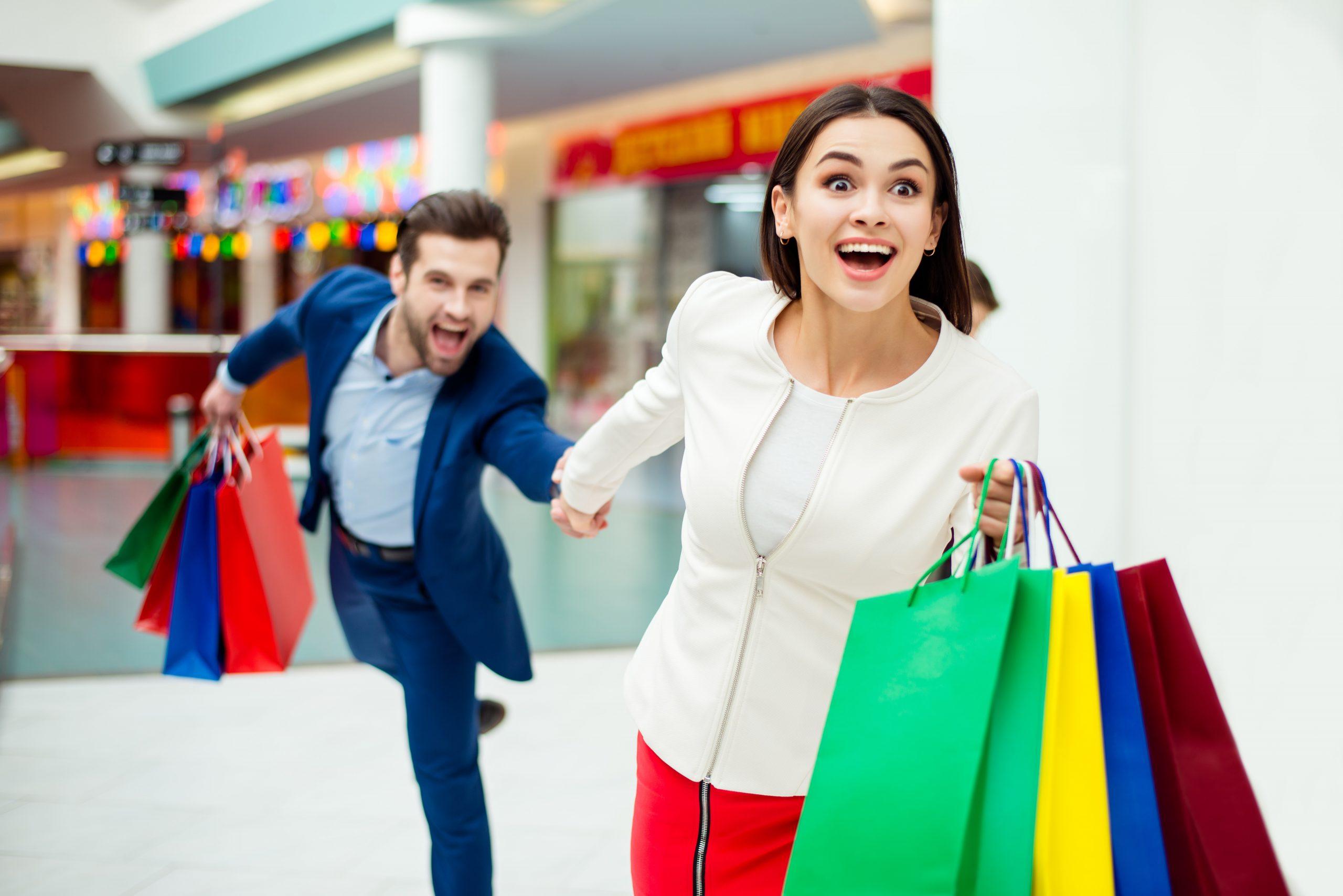 de koopjeskalender een must voor iedereen die van besparen houdt