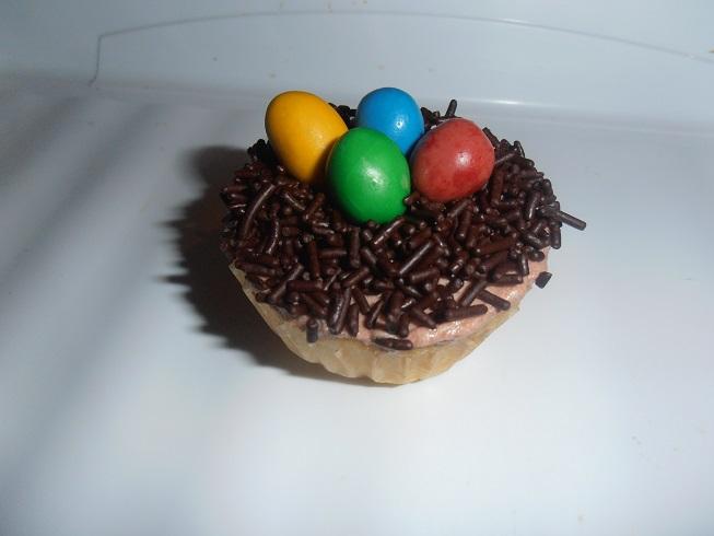 de leukste paas cupcakes maak je zelf 3