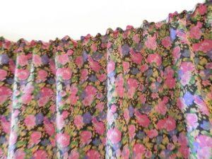 DIY zomerjurk naaien voor beginners 3