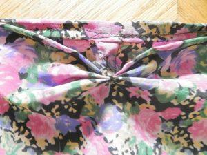 DIY zomerjurk naaien voor beginners 2
