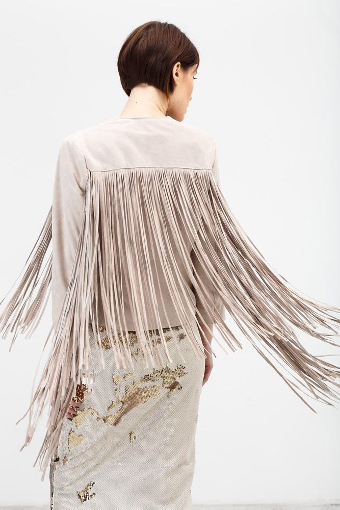 de modetrends lente zomer 2018 franjes