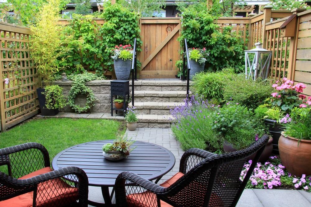 je eigen tuin de place to be 3