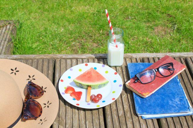 10 tips voor een succesvolle staycation