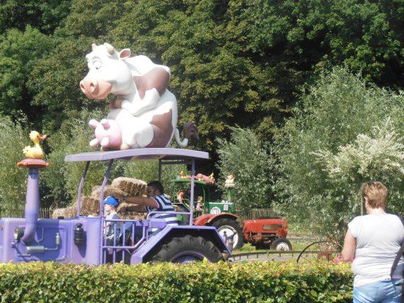 5 tips voor uitjes met kinderen in Den Haag