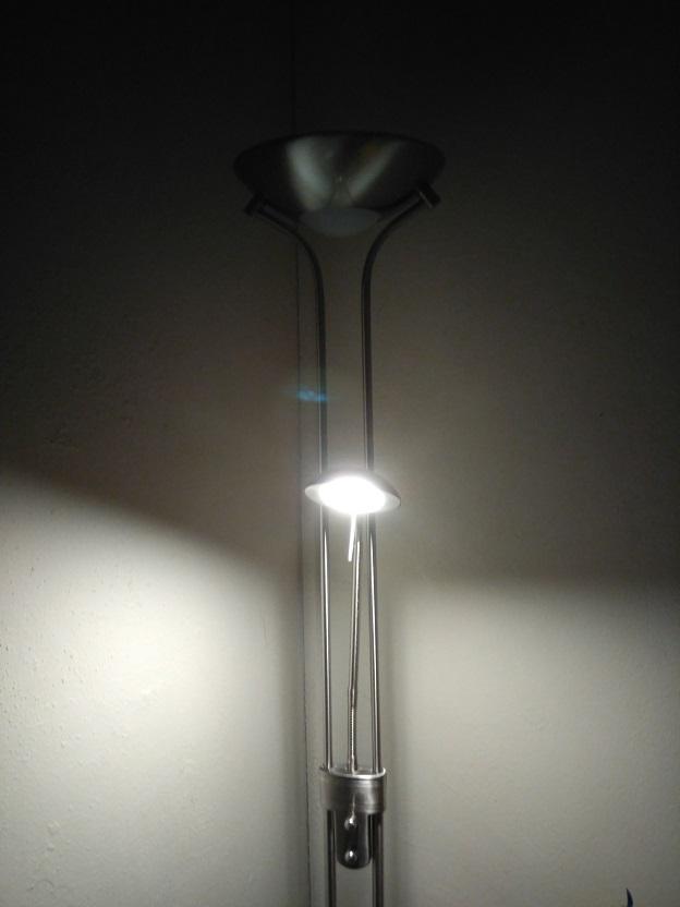 Review lampen van Directlampen.nl 1