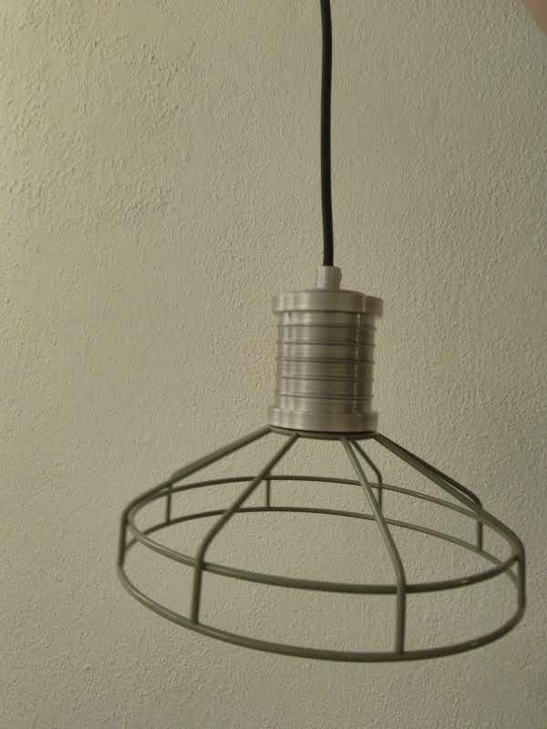 Review lampen van Directlampen.nl 2
