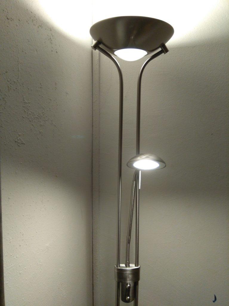 Review lampen van Directlampen.nl 3